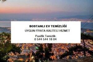 İzmir Temizlik Şirketi