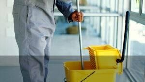 izmir ev temizliği, ev temizliği izmir, temizlik hizmetleri, temizlik hizmetleri izmir, temizlik şirketi izmir, temizlik şirketleri izmir, izmir temizlik hizmeti, temizlik hizmeti izmir
