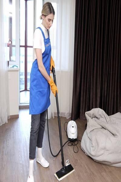 Kemalpaşa Ev Temizliği