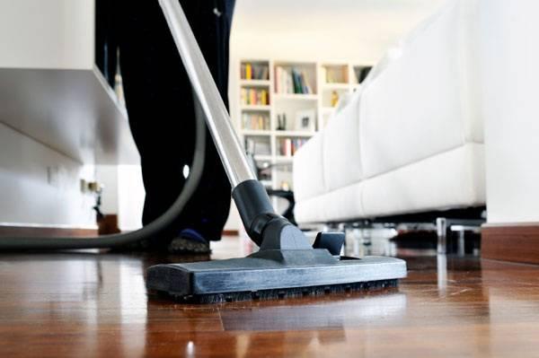 İzmir Temizlik Şirketi Tarafından Sunulan Temizlik Hizmetleri Hesaplı mı?