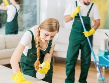 temizlik şirketleri, izmir temizlik şirketleri, temizlik şirketleri izmir