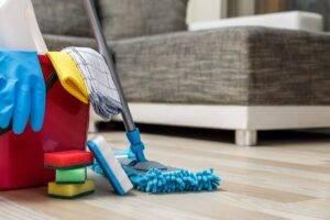 karşıyaka temizlik şirketi, -en ucuz hizmetler ve -fiyatları, ev temizliği farkını kaliteli temizlik -firması Pasifik temizlik.. Karşıyaka, bostanlı, çiğli.