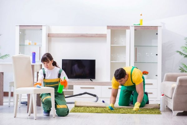 izmir-ev-temizligi