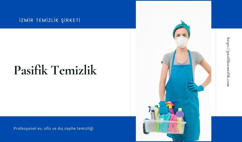 Karşıyaka Temizlik Şirketleri