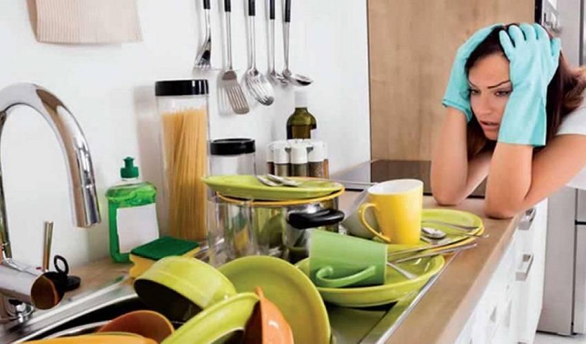 mutfak-mutfak-dolap-temizligi